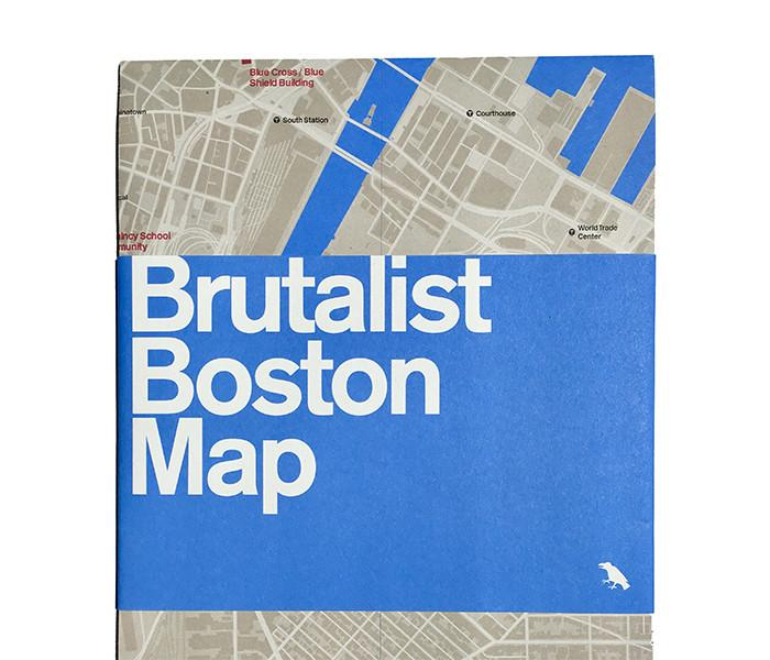Brutalist-Boston-Map-Crop-Cover 1500x
