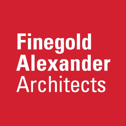 Finegold Alexander Architects