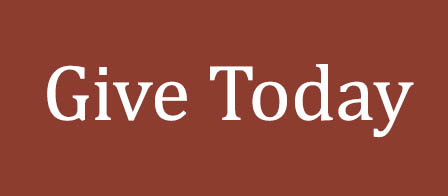 Give Today 1
