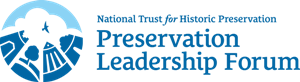 National Trust Partners Logo